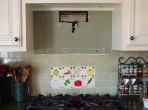 Huge microwave oven GONE!